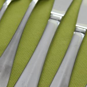 cutlery_flat