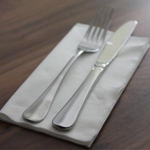 elegance_cutlery