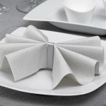 elegance_folded_1