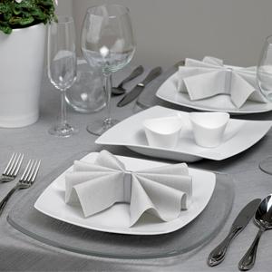 elegance_table_layout